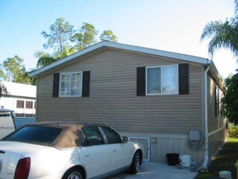 Pre-Foreclosure - 2 BR - 2 BA, Home Cape Coral Area Florida, Lee County - $112.50