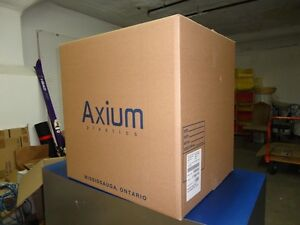 "195 Brand New X-Large Moving Boxes -23 x20 x 25""  200 Test ECT32 Kitchener / Waterloo Kitchener Area image 3"