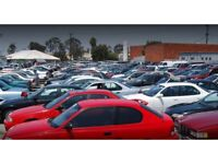 SMOOTH-RIDE AUTO CLEARANCE NOW HIRING SALES REPRESENTATIVE