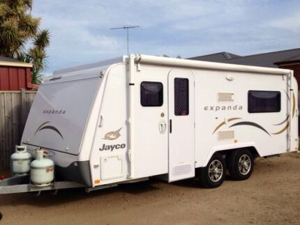 Simple CARAVANS FOR HIRE FROM 29 PER DAY  Caravans  Gumtree Australia