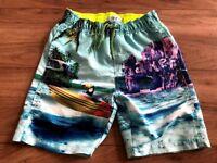 Ted Baker swim shorts
