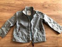 Bundle of designer kids clothes (Ted Baker / Lacoste / Jasper Conran) 18 Items