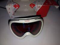 Bolle Ski Goggles- kids - Brand New