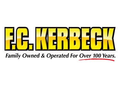 FC KERBECK Parts
