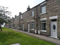 Superb 2 Bedroom House for rent in Chopwell