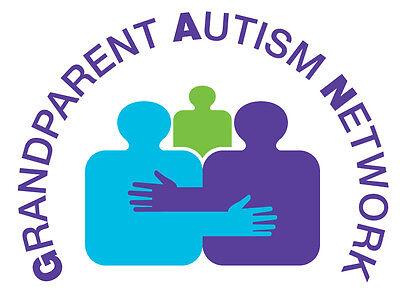 Grandparent Autism Network