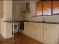 Rent until you can buy this amazing 2 bedroom house - rent credited towards the purchase price!