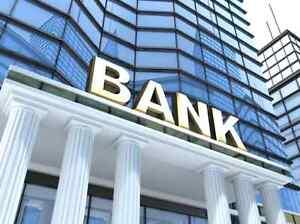 LAND DEVELOPMENT FINANCING