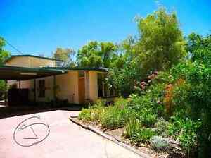 Lovely & Homely House share for Professionals Alice Springs Alice Springs Area Preview