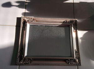 DON'T MISS THIS OPPORTUNITY! - CHEAP WALL MIRROR