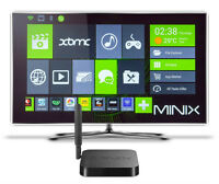 XBMC/KODI, Apple TV, Minix,Amazon, Kiwi, NO MORE CABLE BILL!