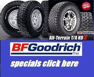 215/65R16 Hero Brand Tyre on Sale from 79$ fit and balance Dandenong South Greater Dandenong Preview