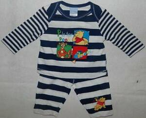 Brand New Baby clothes with tags Merriwa Wanneroo Area Preview