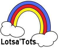 Lotsa'Tots Out of School Care has a brand new space!