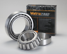 Wheel Bearing SET425 563/567 (Timken, SKF Comparable) Great quality