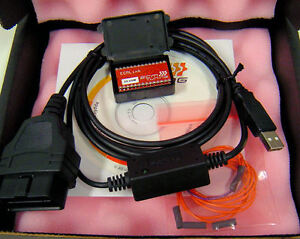 WTB: ECMLink for 2G Eclipse/Eagle Talon and socketed ECU