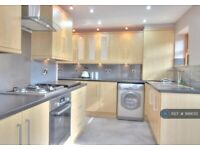 3 bedroom house in Windermere Road, Middleton, Manchester, M24 (3 bed) (#999012)