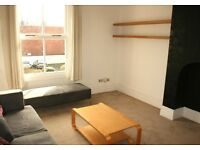 Lovely Two Bedroom Flat, Stoke Newington, £1600pcm (Available Now)