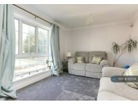 3 bedroom house in Winchester Drive, Birmingham, B37 (3 bed) (#1215741)