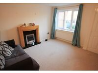 Three Bedroom House, Edmonton, £1600pcm (DSS Accepted With Guarantors)