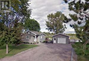 Awesome, 3 Bedroom, 2 Bath Home In Town! Chair Lift!