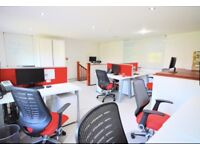 Office space available next to Putney High Street