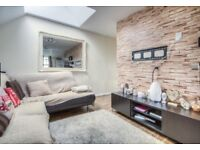 2 double bedroom property located in a private gated development moments from Burnt Oak station!