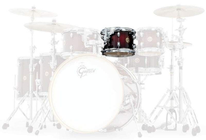 Gretsch Catalina Maple Cm1 7x10 Tt Dcb  - 775167