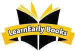 learnearlybooks