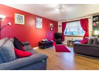 For Sale one bedroom flat Saughton Road Offers around £85,000