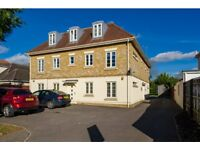LARGE 2 Bed Apartment Kidlington (Private Landlord)