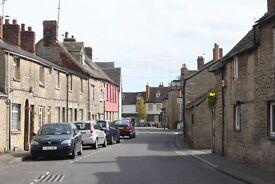Cottage to rent in Eynsham *SHORT LET AVAILABLE*