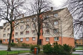Unfurnished Two Bedroom Flat on Dumbryden Grove - Wester Hailes - Available 1st Feb 2018