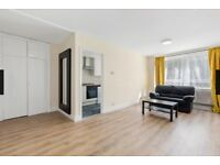 One double bedroom flat, Lisson Grove, NW8 - £1,625.00 per calendar month
