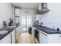 JANUARY 4 BEDROOM HOUSE WITH GARDEN BETHNAL GREEN SHOREDITCH HACKNEY ROAD LIVERPOOL STREET