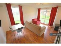 2 bedroom flat in Meadow Court, Chorlton Green, M21 (2 bed)