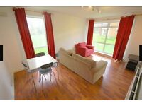 Chorlton Green, 2-bed apartment in MeadowCourt