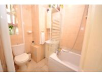 Foster & Edwards present a 2 bed 2nd floor flat for sale in Brixton SW9