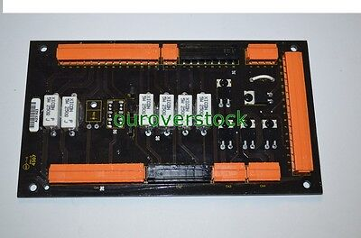 34518 Old Stock Bussmann Frn R 110 Fuse 110a 250vac 5663912 besides Breaker Box besides Distribution Panel additionally M47 Wiring Diagram moreover Diy Replacing Fuse Box With Breaker. on 110 fuse box circuit breaker