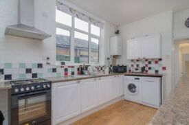 Staffordshire - Readymade and Licensed 5 Bed HMO - Click for more info