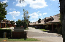 For rent walk to Clifford Gardens and Grand Central Wilsonton Toowoomba City Preview