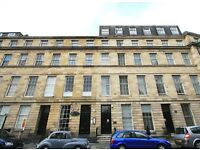 4 bedroom flat in Clayton Street West, Newcastle Upon Tyne, NE1