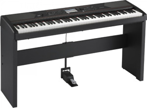 Korg Havian 30 Top-of-the-line Home / Stage Piano
