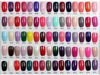 Lilly Nail & Beauty Requires Nail Technician/Staff with acrylic experience