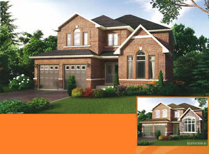 PRE-CONSTRUCTION HOMES SPECIALS!!! LIKE NEVER BEFORE!!!