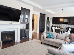 Incredible Newmarket Apartments Condos For Sale Or Rent In Download Free Architecture Designs Momecebritishbridgeorg