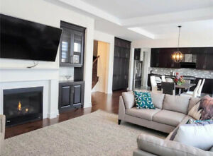 Outstanding Newmarket Apartments Condos For Sale Or Rent In Interior Design Ideas Clesiryabchikinfo