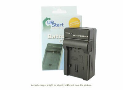 Battery Charger for Canon LP-E5 EOS Digital Rebel XSi 450D LC-E5 1000D 500D XSi for sale  Burnaby