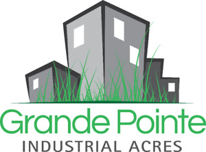 Grande Pointe Commercial Lot