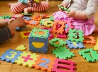 daycare and After school care